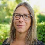 Ulrike_Schienle